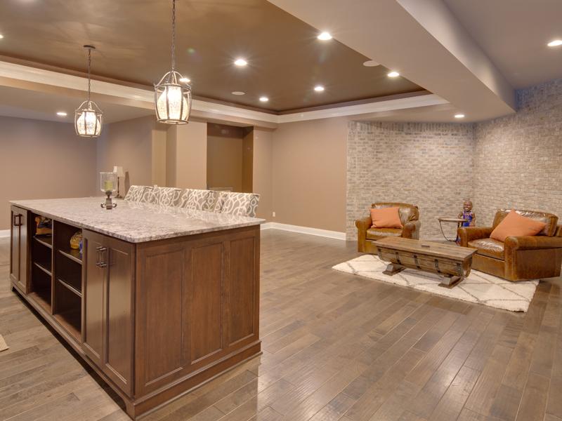 basement-Houses-5786-enfuse
