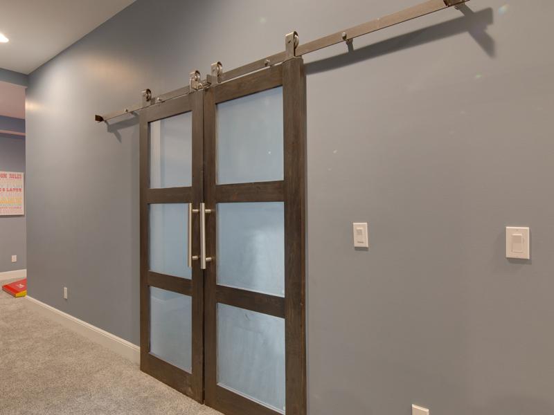 basement-doors