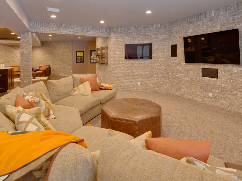 basement-ppk