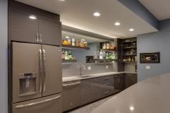 basement-5934-enfuse