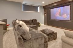 basement-5940-enfuse