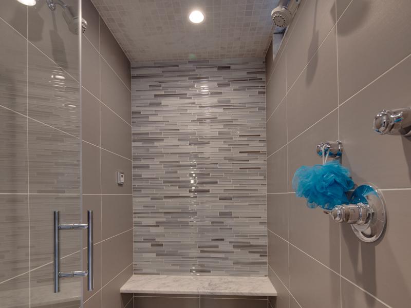 bath-5927-enfuse