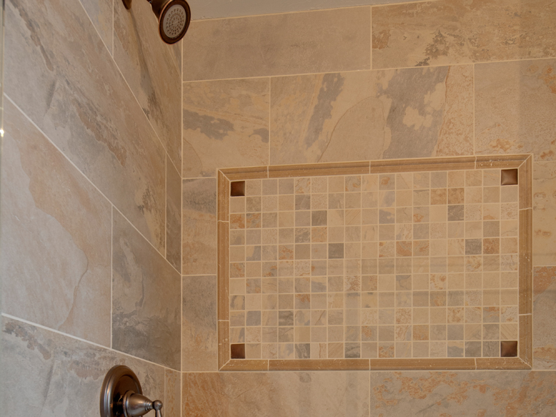 bath-Houses-5819-enfuse