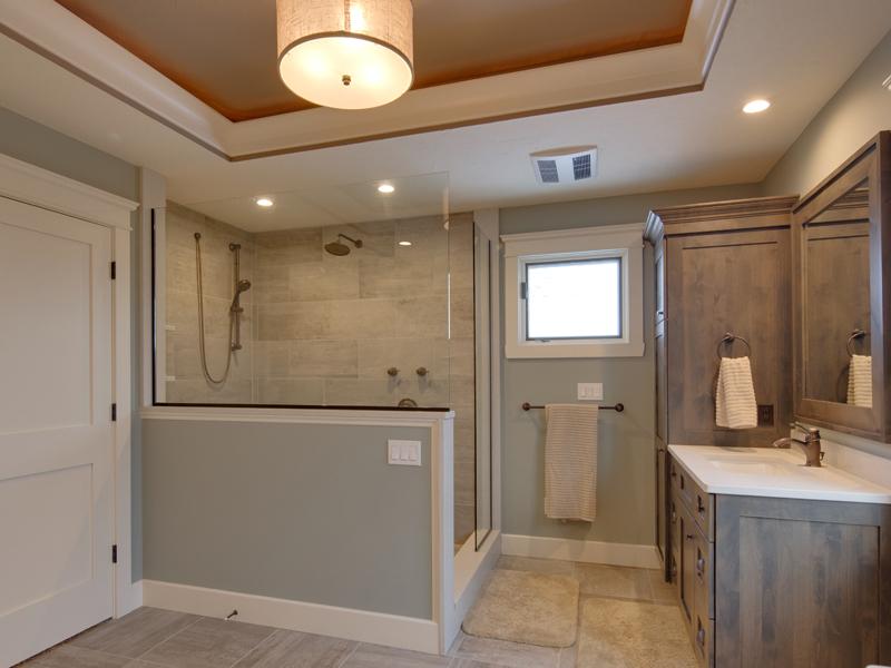 bath-Houses-5849-enfuse
