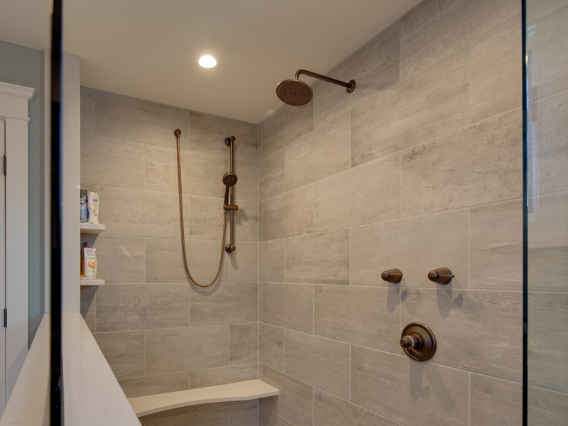 bath-Houses-5852-enfuse