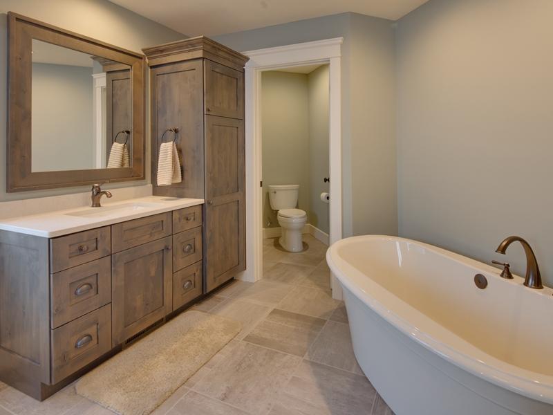 bath-Houses-5861-enfuse