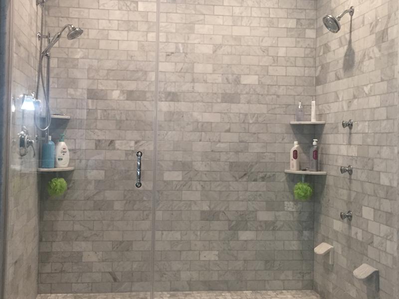 rug-shower1