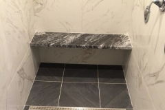 bath-1234