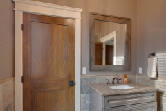bath-Houses-5816-enfuse