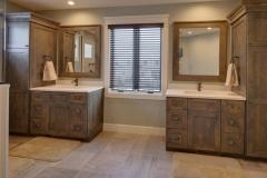 bath-Houses-5855-enfuse