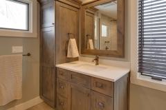bath-Houses-5864-enfuse