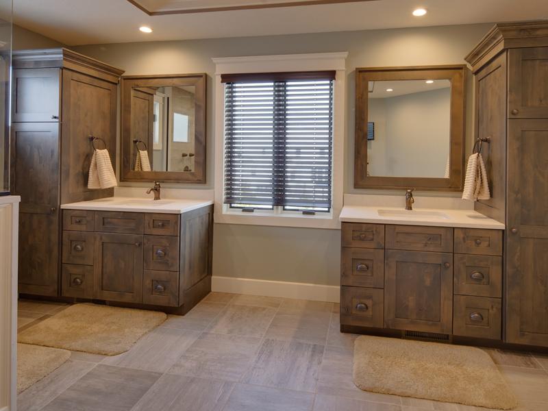 bath-Houses-5855-enfuse-1