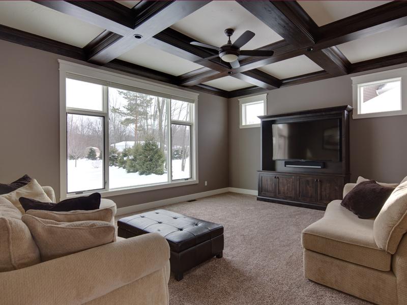 greatroom-Houses-5813-enfuse