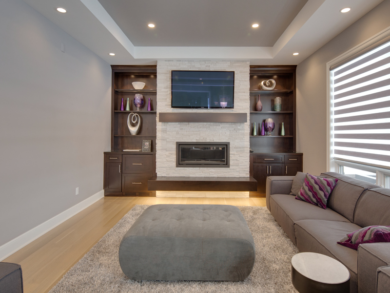 greatroom-Houses-5876-enfuse