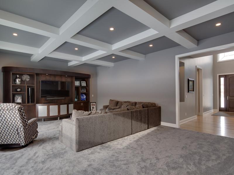 greatroom-Houses-5900-enfuse