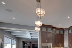 kitch-ceiling-Houses-5888-enfuse