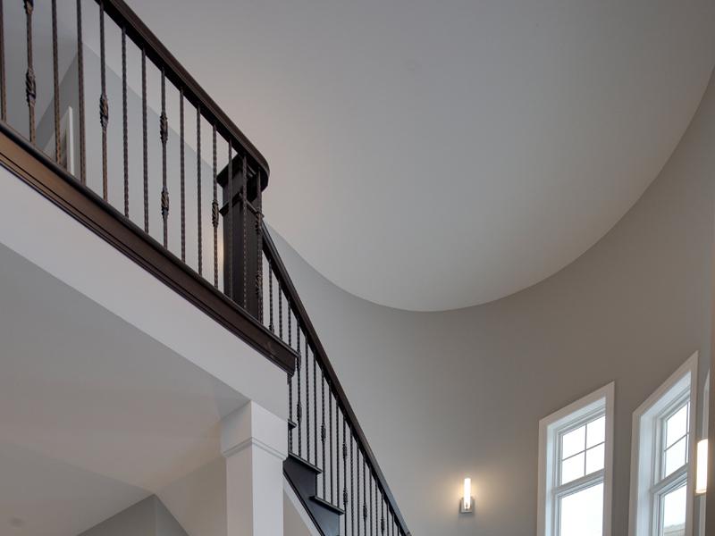 stairs-5958-enfuse-1