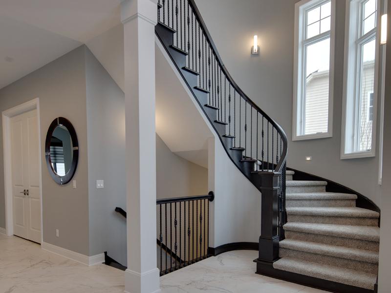 stairs-5959-enfuse