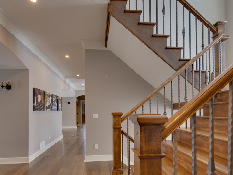 stairs-Houses-5837-enfuse