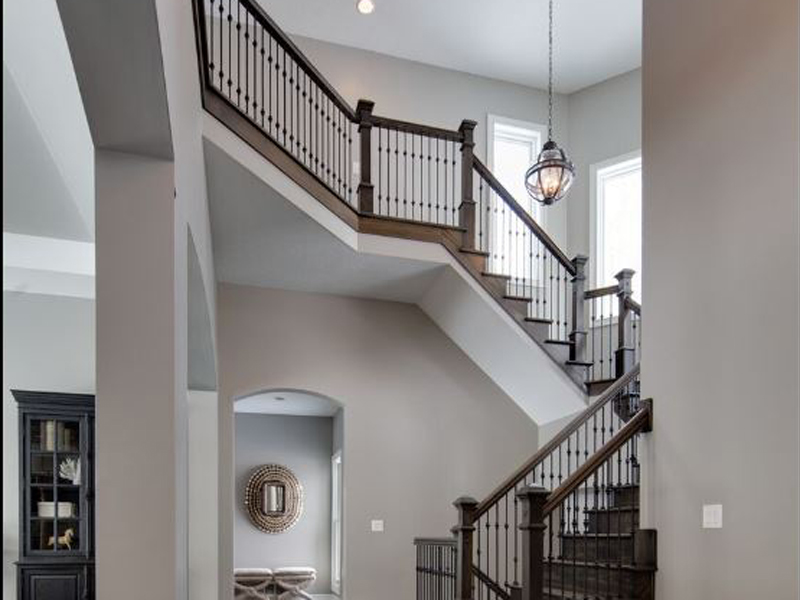 stairs-step-1-1