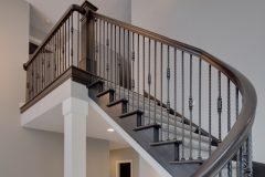 stairs-5970-enfuse