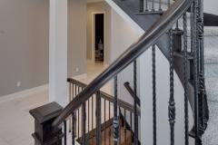 stairs-5971-enfuse