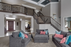 stairs-Houses-5756-enfuse